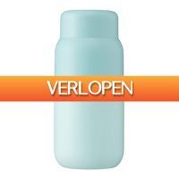 HEMA.nl: Isoleerfles 250 ml