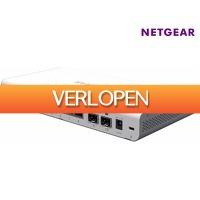 iBOOD Electronics: Netgear GC110P Cloud Managed Switch PoE
