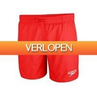 Avantisport.nl: Speedo zwembroek