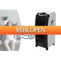 VoucherVandaag.nl 2: 3-in-1 MPM aircooler