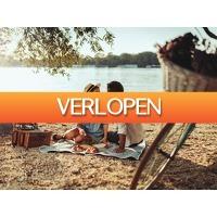 ZoWeg.nl: 3 dagen Achterhoek + diner