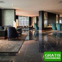 Bekijk de deal van D-deals.nl: 2, 3 of 4 dagen 4*-Van der Valk hotel