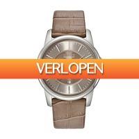 Watch2Day.nl 2: Gant GT004002 heren horloge