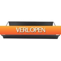 HEMA.nl: Kaarsplateau