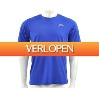 Avantisport.nl: Kappa T-shirts