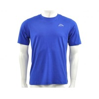 Bekijk de deal van Avantisport.nl: Kappa T-shirts
