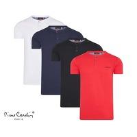 Bekijk de deal van Voordeelvanger.nl: Pierre Cardin T-shirt