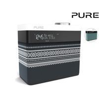 Bekijk de deal van iBOOD Electronics: Pure Pop Maxi DAB+ BT radio