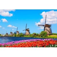 Bekijk de deal van Traveldeal.nl: 3 of 4 dagen in een 4*-Van der Valk Hotel
