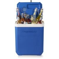 Bekijk de deal van Blokker: Campingaz Powerbox elektrische koelbox