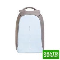 Bekijk de deal van Coolblue.nl 2: XD Design Bobby compact anti-theft