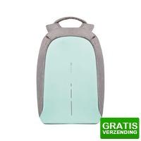 Bekijk de deal van Coolblue.nl 3: XD Design Bobby compact anti-theft