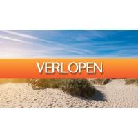 Traveldeal.nl: 2, 3 of 4 dagen all-inclusive in Zeeuws Vlaanderen