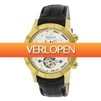 Watch2Day.nl 2: Heritor Automatic Hamilton HERHR4103