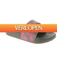 Kleertjes.com: Vingino shoes slippers