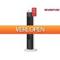 iBOOD.com: Inventum torenventilator VTO812WA
