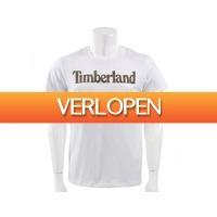 Avantisport.nl: Timberland heren T-shirt