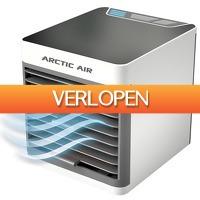 Blokker: Arctic Air Ultra luchtkoeler