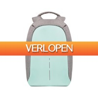 Coolblue.nl 3: XD Design Bobby compact anti-theft