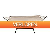 Xenos.nl: Hangmat