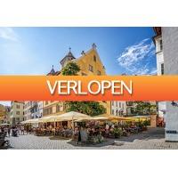 Traveldeal.nl: Verblijf 4 of 5 dagen in Duitsland nabij Oberhausen en Dsseldorf incl. ontbijt