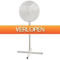 Voordeeldrogisterij.nl: Premium ventilator