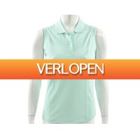 Avantisport.nl: Australian damespolo