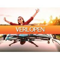 Tripper Tickets: Voorbereid je auto praktijkexamen in met deze online theorie cursus