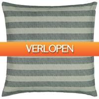 HEMA.nl: Kussenhoes - 50 x 50 cm