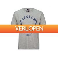 Avantisport.nl: Russell Athletic T-shirts