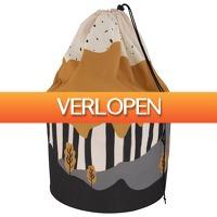 HEMA.nl: Opbergmand 30 x  37