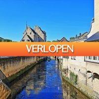 D-deals.nl: 3 of 4 dagen bij Van der Valk in Zuid-Limburg