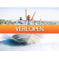 Tripper Tickets: Haal jouw vaarbewijs met de online cursus van Mijnvaarbewijs.nl