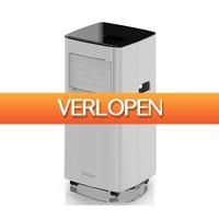 Expert.nl: Cecotec mobiele airco ForceClima 7050