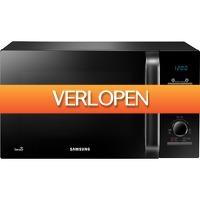 Coolblue.nl 3: Samsung MS28H5125GK