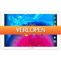 EP.nl: Archos Core 101 3 G 32GB tablet