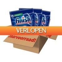Voordeelvanger.nl: Finish Powerball all-in-1 MAX