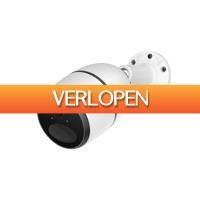 Epine.nl: Reolink Go Full HD 4 G IP Camera