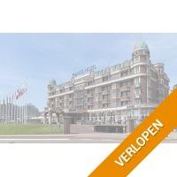 Kom genieten aan de Nederlandse Kust
