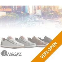 NoGRZ C. Maderno herensneakers