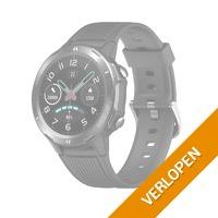 SW-350 Bluetooth smartwatch