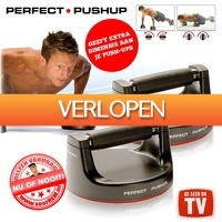 voorHEM.nl: Perfect PushUp Original