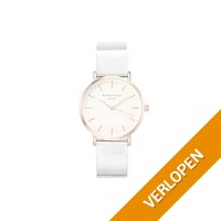 Rosefield horloge SHBWG-H33