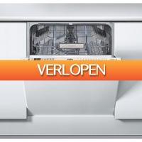 Coolblue.nl 1: Whirlpool WIO 3O33 inbouw vaatwasser