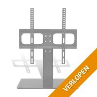 vidaXL TV-beugel met basis