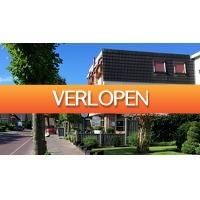Voordeeluitjes.nl: De Stobbe hotel en suites