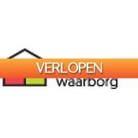 VidaXL.nl: vidaXL