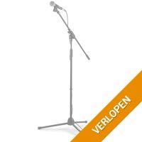 Vonyx zang microfoon