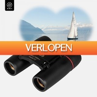 DealDigger.nl 2: Sinji verrekijker met nightvision