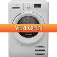 Coolblue.nl 1: Whirlpool FTBE M11 82